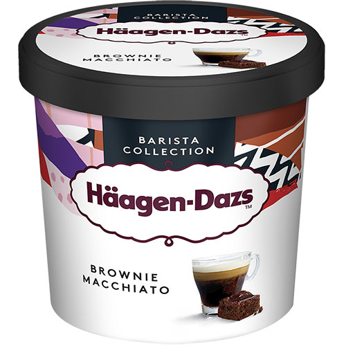 brownie-macchiato-hover-1