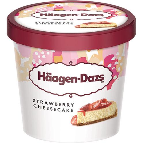 strawberry-cheesecake-mini-hover